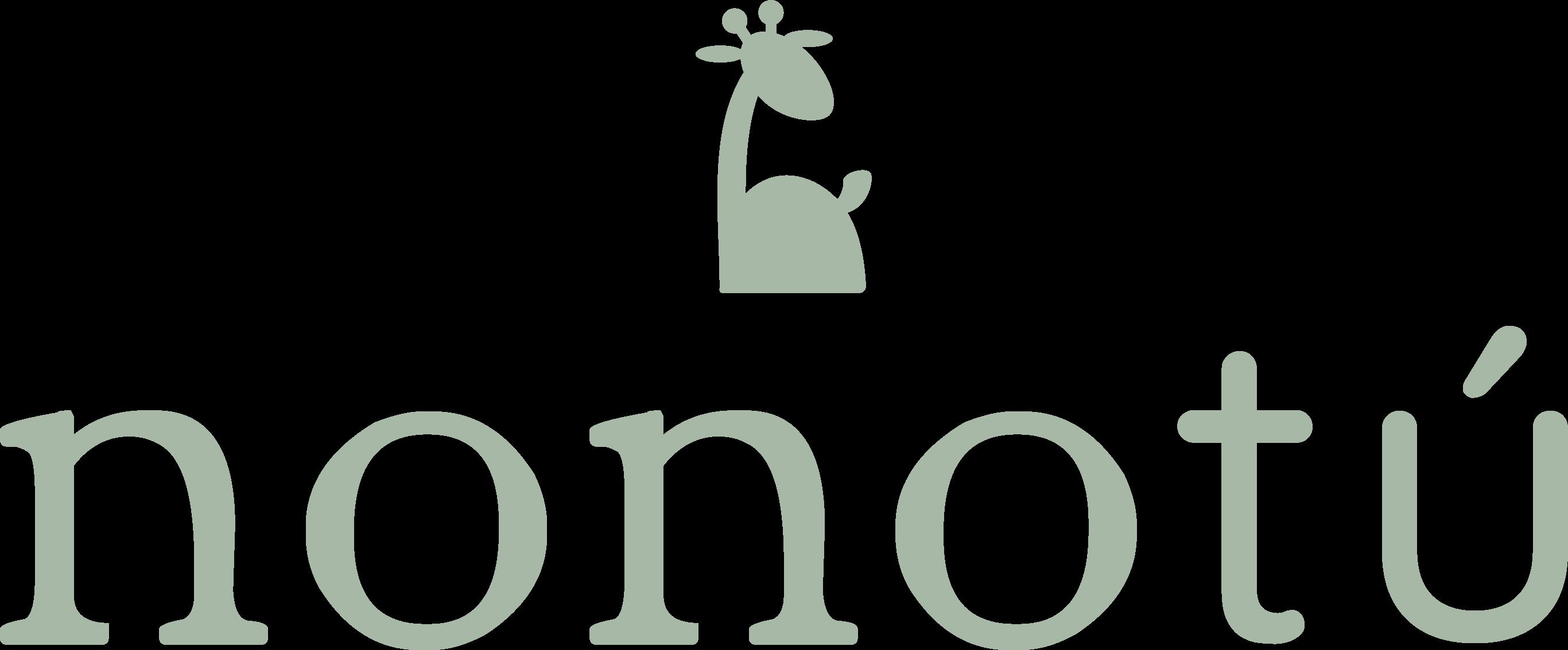Nonotú